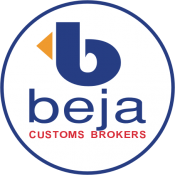 Beja Custom Brokers